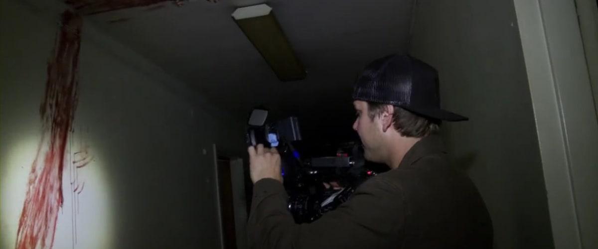Watch 100 Ghost Street: The Return of Richard Speck