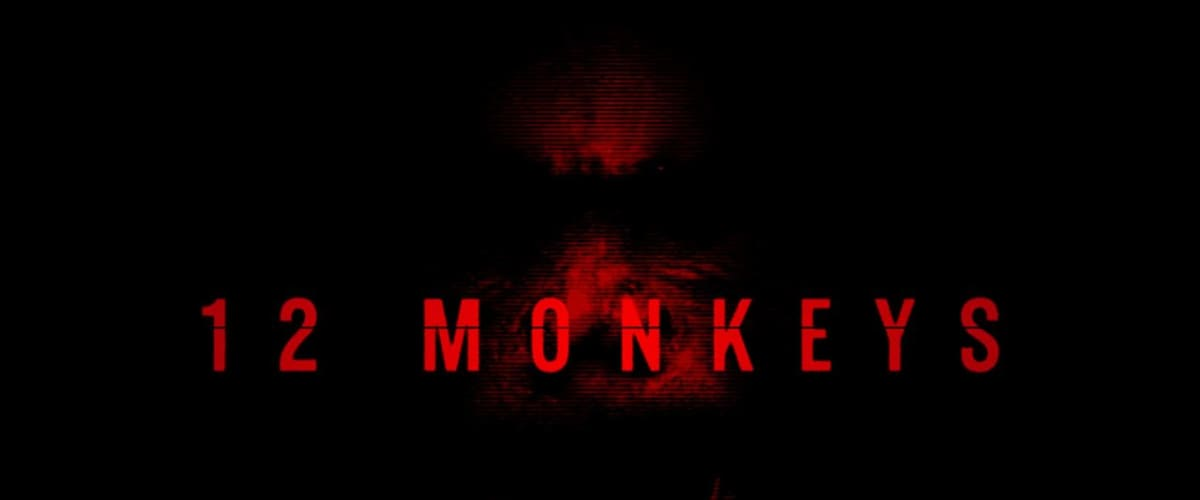 Watch 12 Monkeys - Season 1