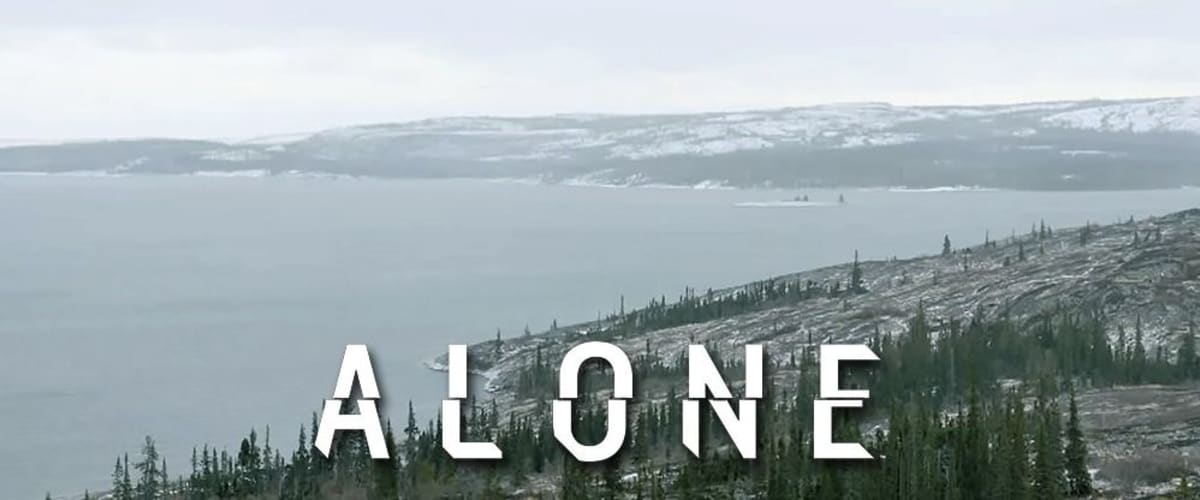 Watch Alone - Season 6