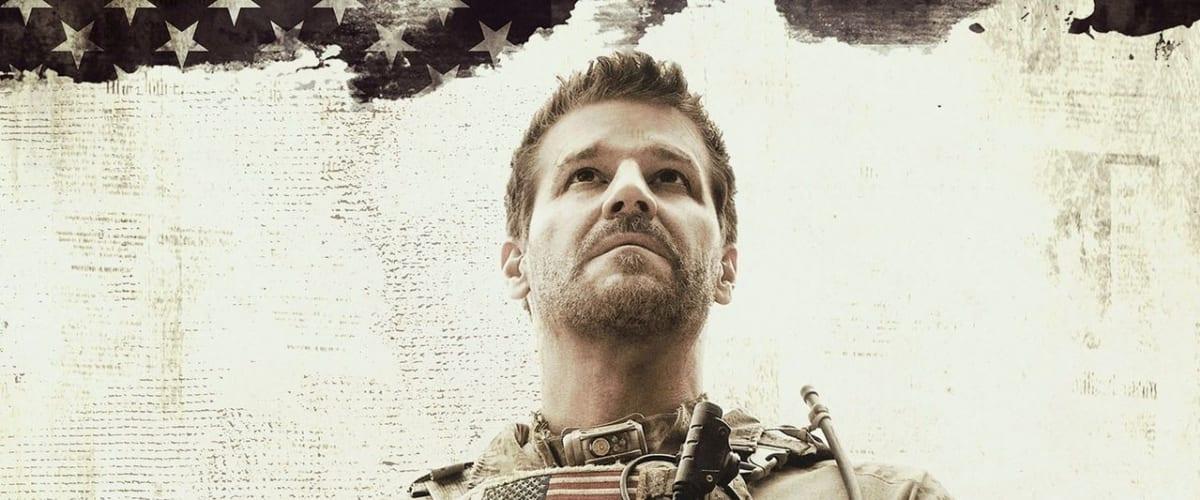 Watch SEAL Team - Season 4