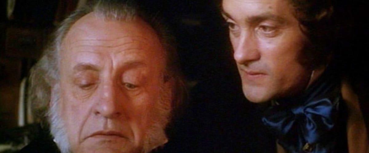 Watch A Christmas Carol (1984)