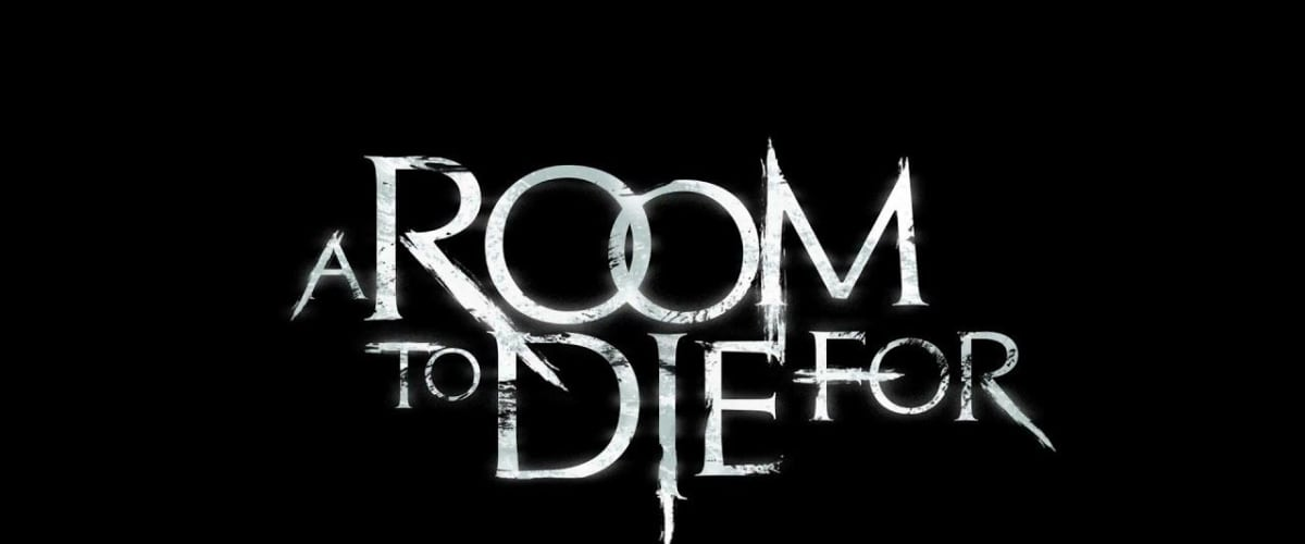 Watch A Room to Die For