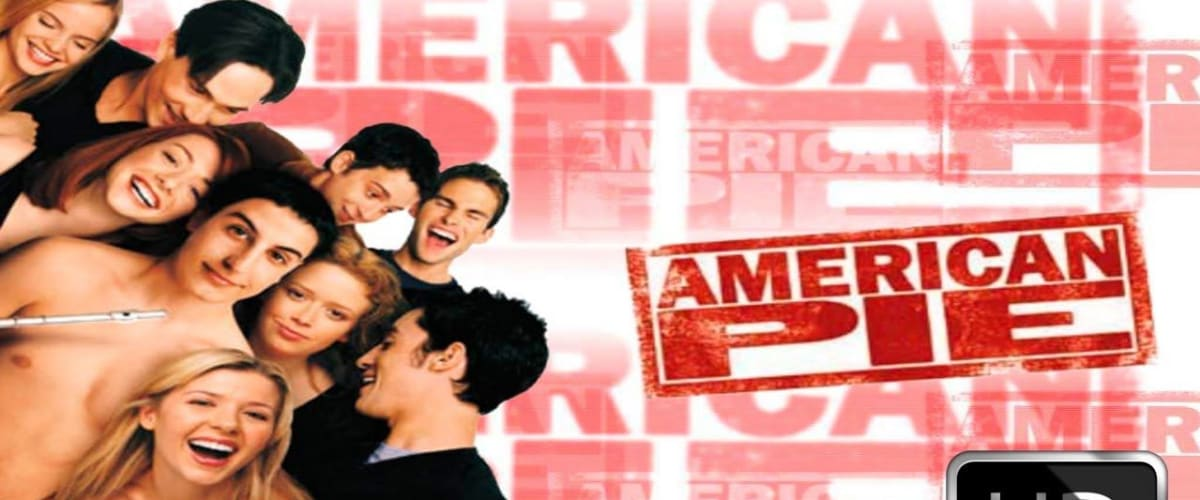 Watch American Pie 1