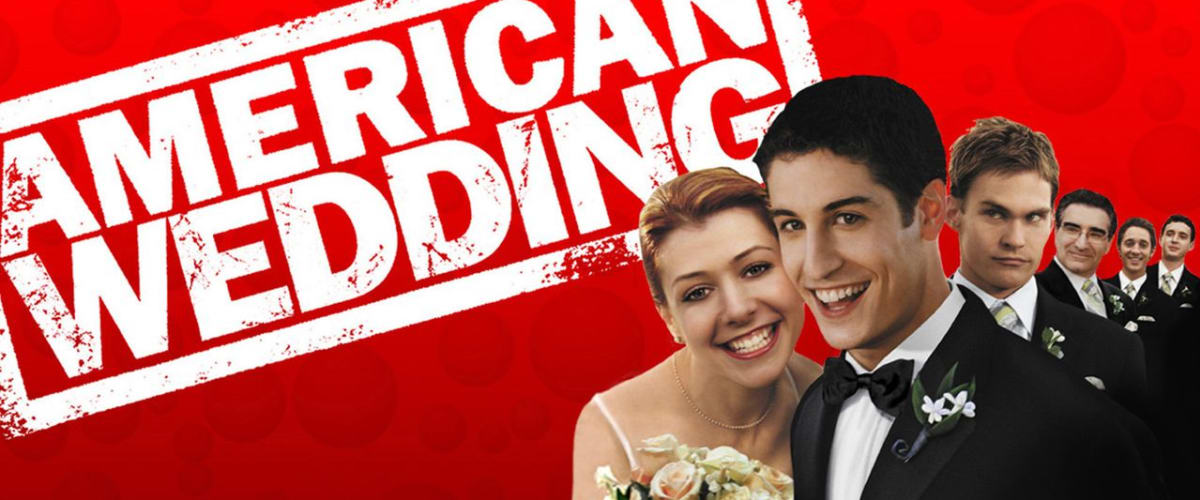 Watch American Pie 3: American Wedding