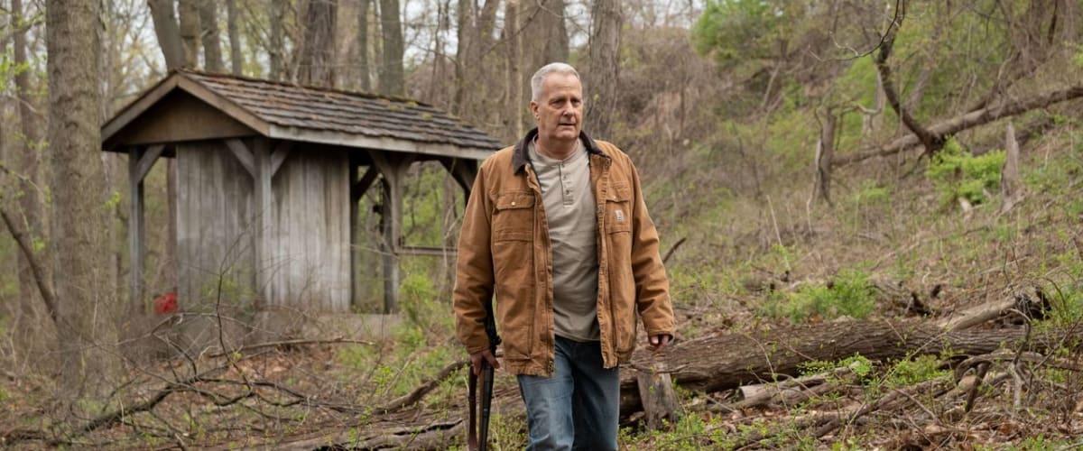 Watch American Rust - Season 1