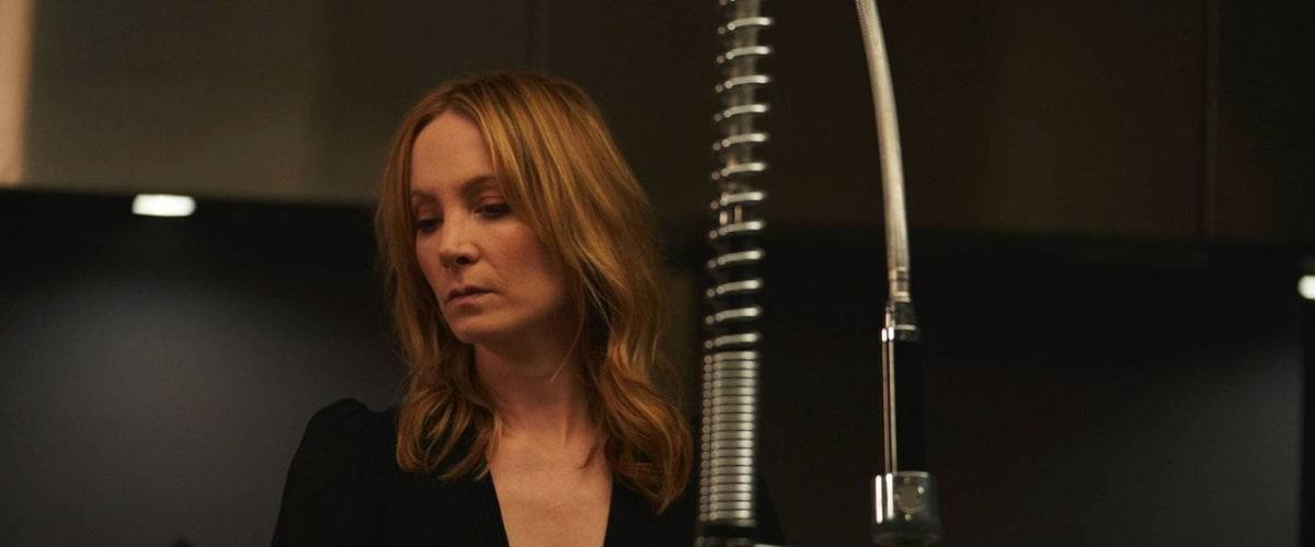 Watch Angela Black - Season 1