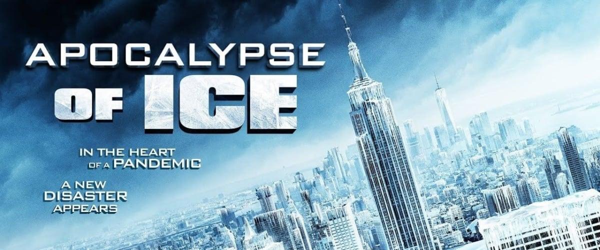 Watch Apocalypse of Ice