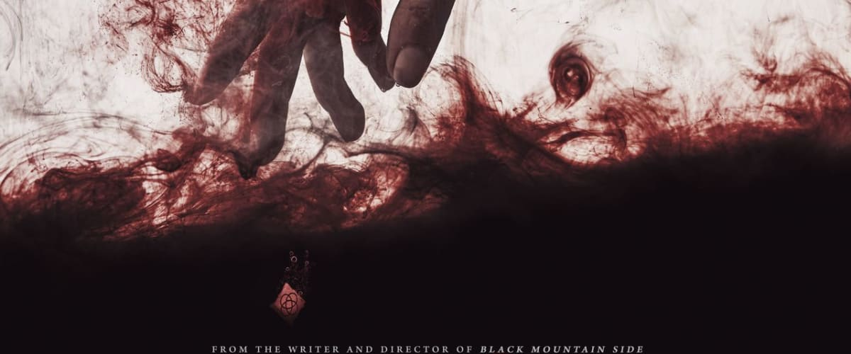 Watch Archons