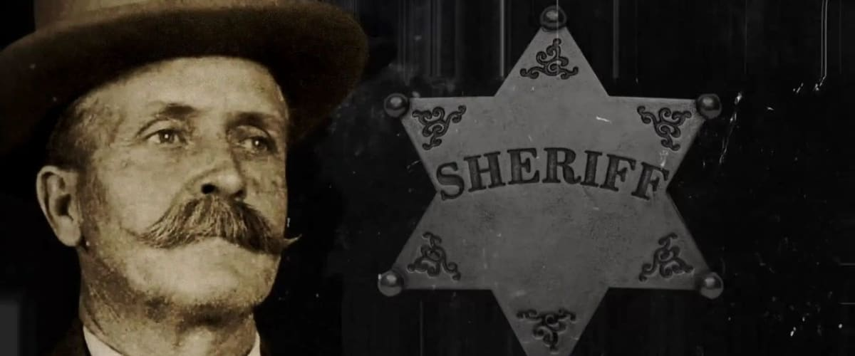 Watch Bill Tilghman and the Outlaws