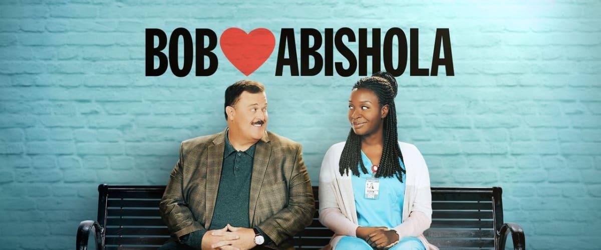 Watch Bob Hearts Abishola - Season 3