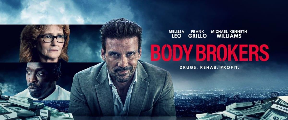 Watch Body Brokers
