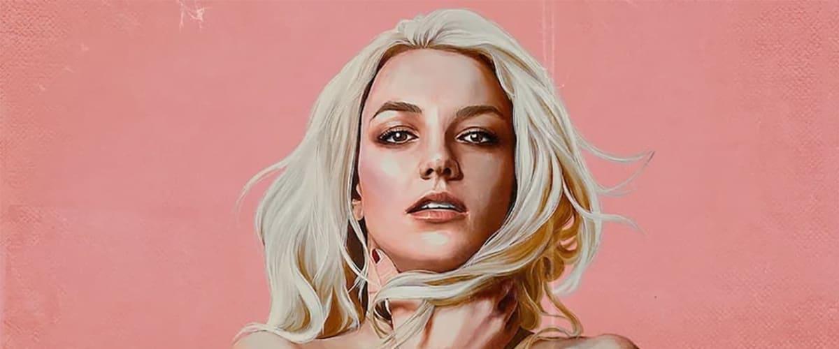Watch Britney vs Spears