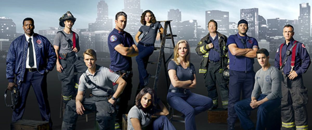 Watch Chicago Fire Season 1 For Free Online 123movies Com