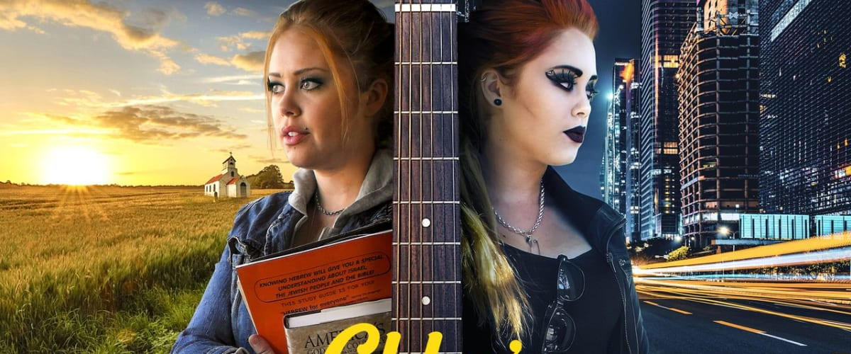 Watch Chloe's Mountain