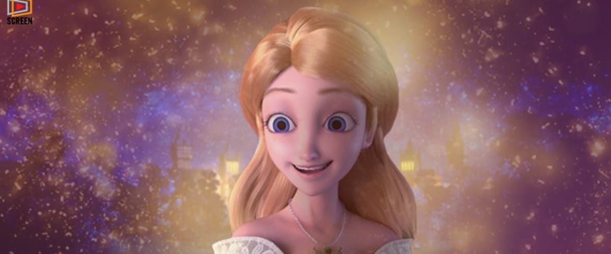 Watch Cinderella and the Secret Prince