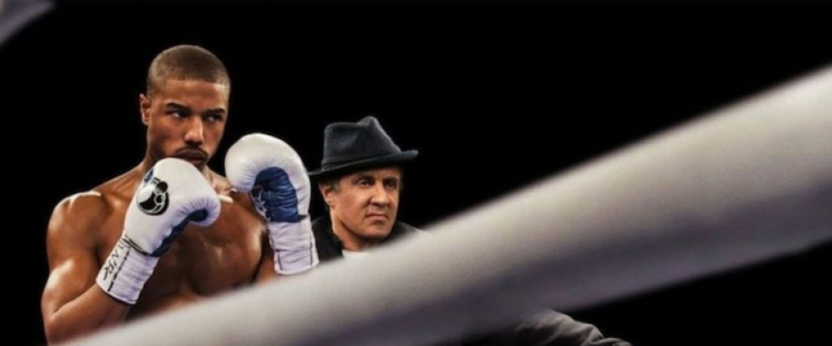 Watch Creed 2