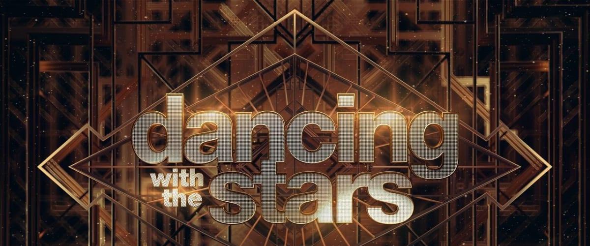 Watch Dancing with the Stars - Season 30