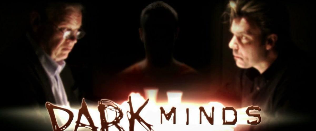 Watch Dark Minds