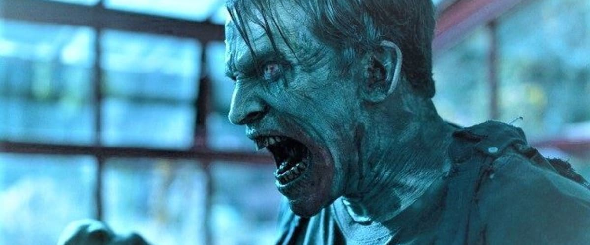 Watch Day of the Dead: Bloodline