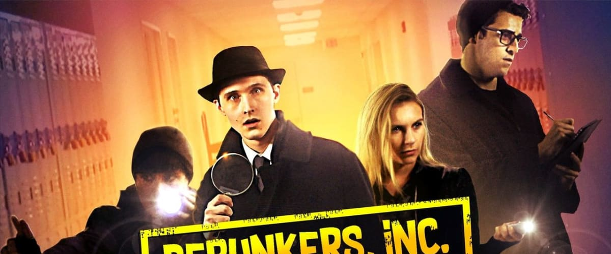 Watch Debunkers, Inc.