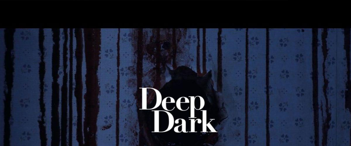 Watch Deep Dark