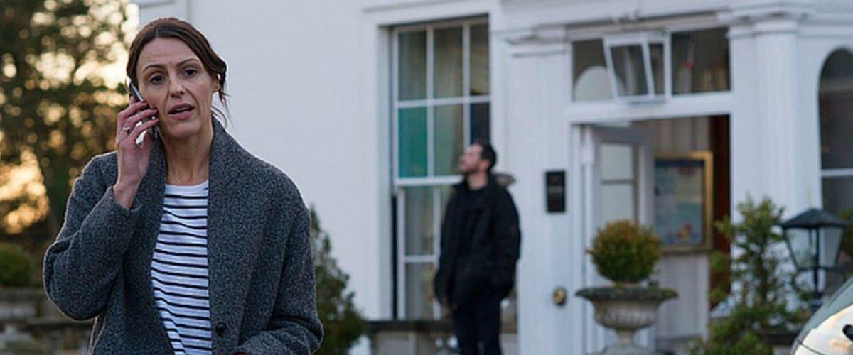 Watch Doctor Foster - Season 2