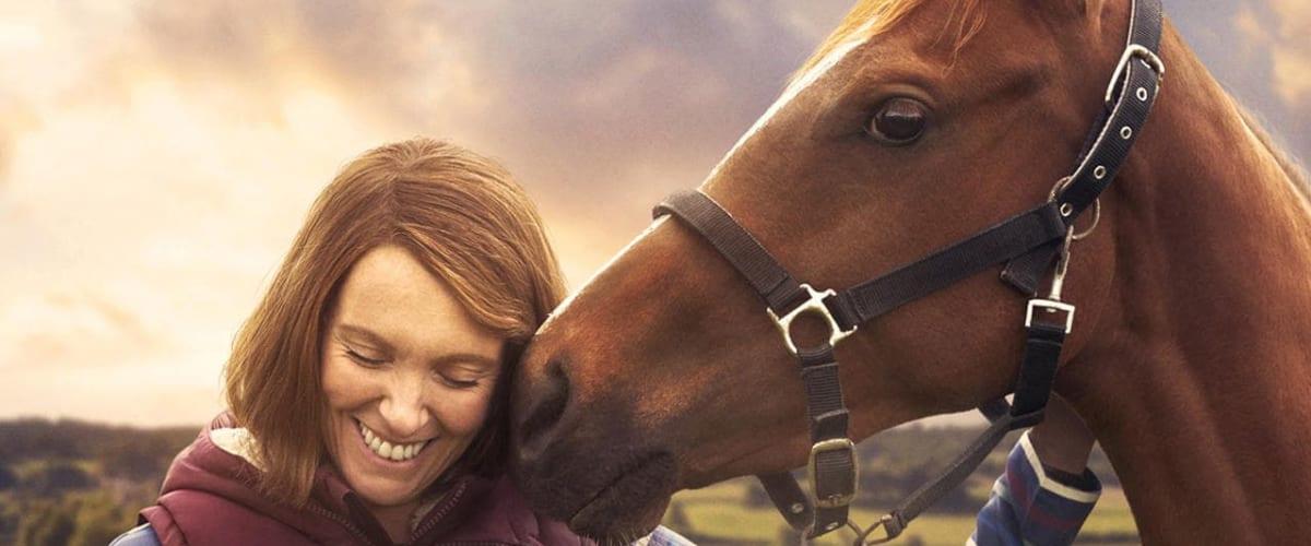 Watch Dream Horse