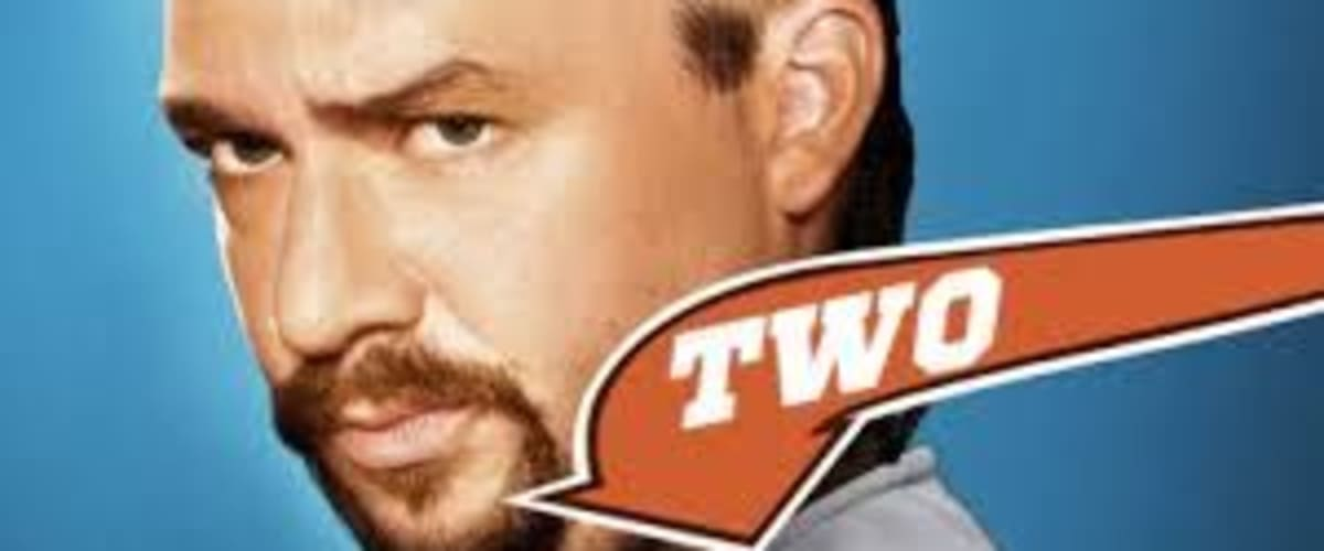 Watch Eastbound And Down - Season 2