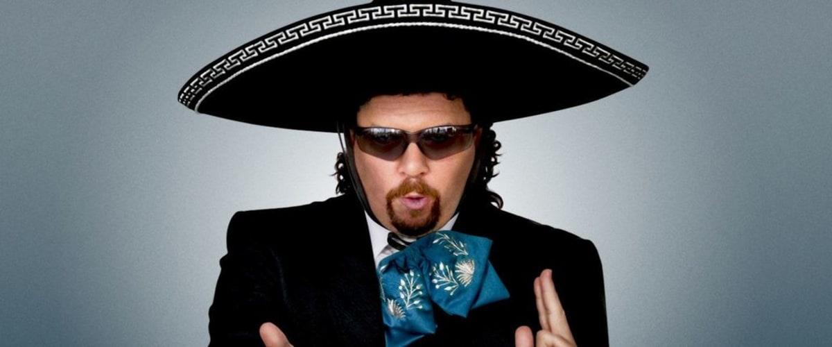Watch Eastbound And Down - Season 4