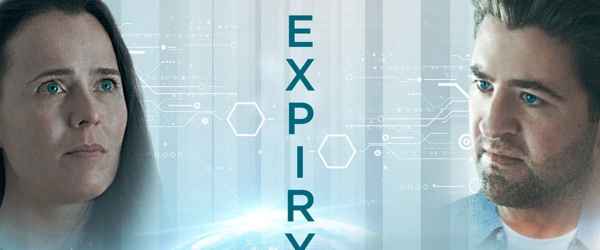 Watch Expiry