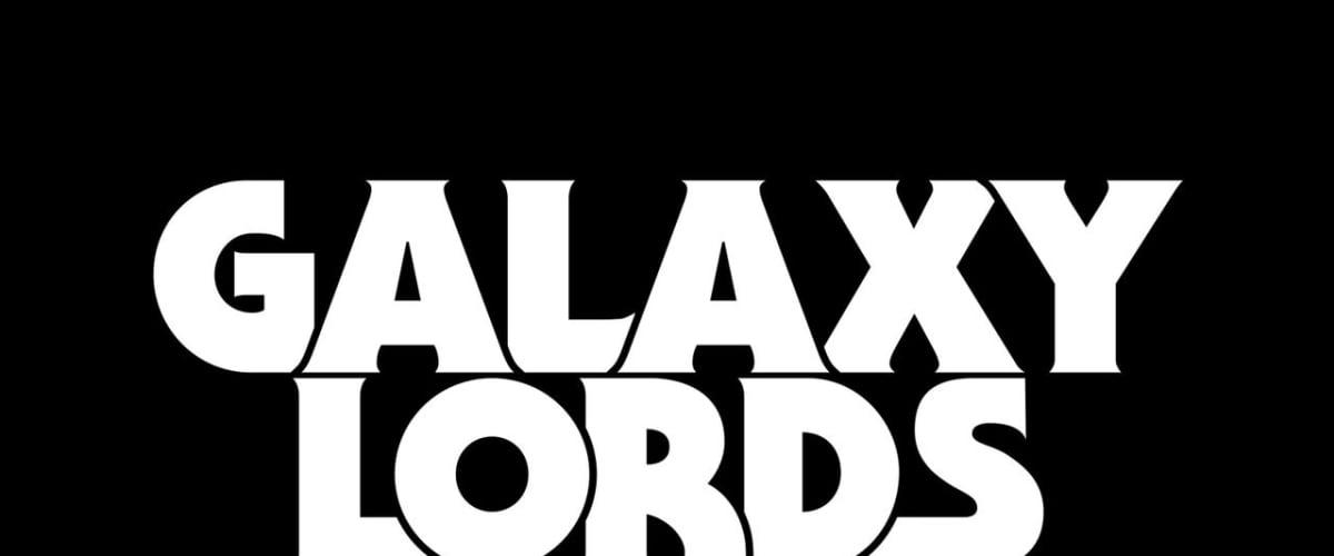 Watch Galaxy Lords