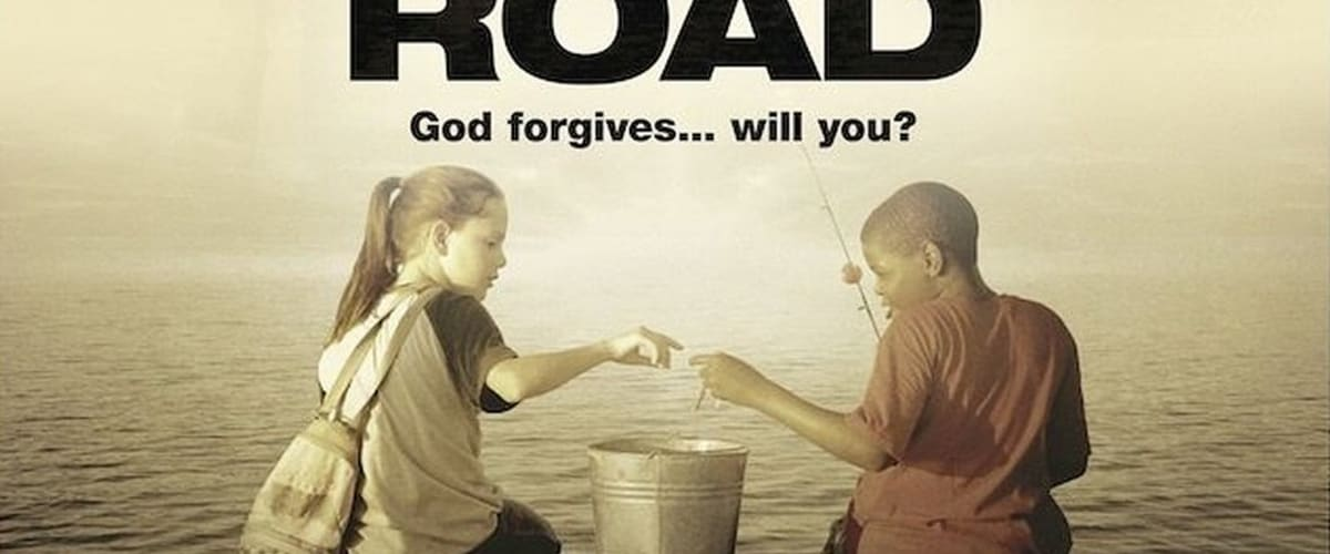 Watch Gallows Road