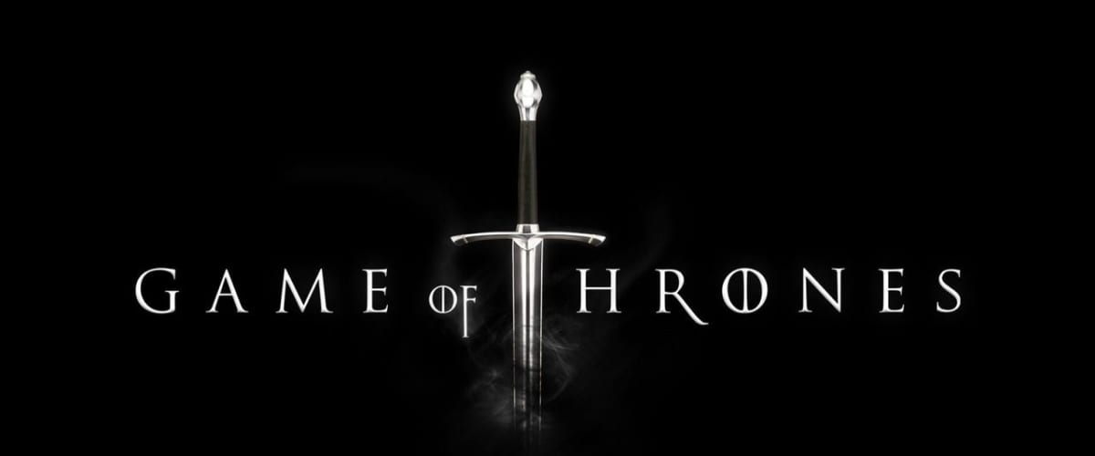 Watch Game Of Thrones - Season 4