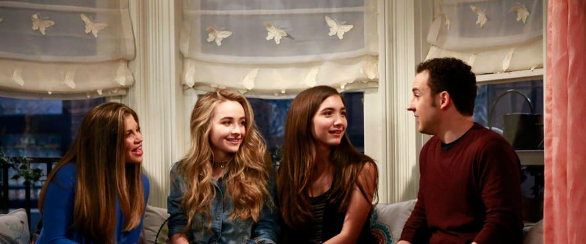 Watch Girl Meets World - Season 2