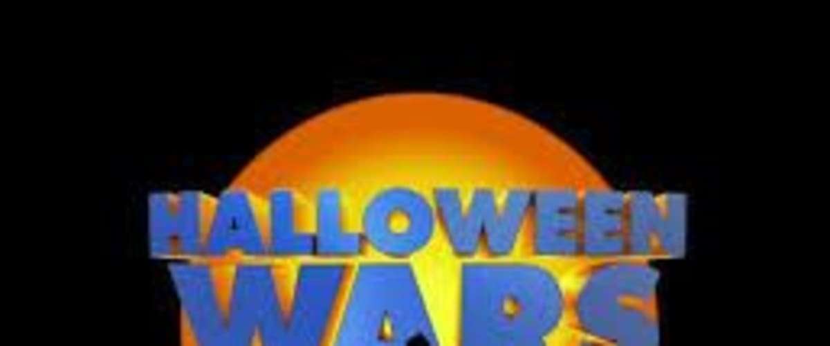 Watch Halloween Wars - Season 8