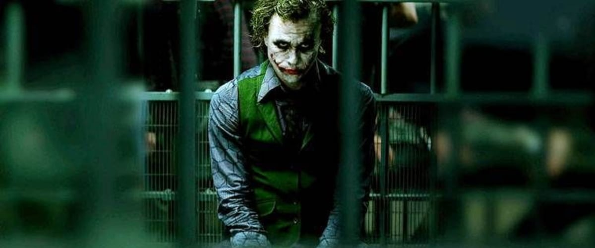 Watch I Am Heath Ledger 2017 Full Hd Movie Yesmovies To