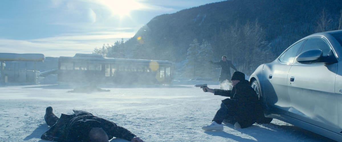 Watch In Order Of Disappearance