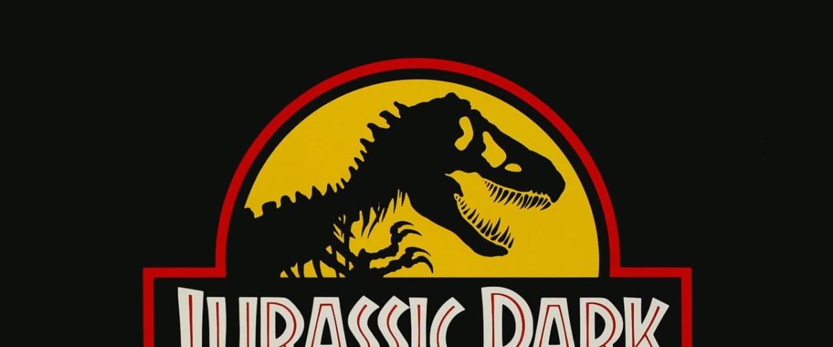 Watch Jurassic Park