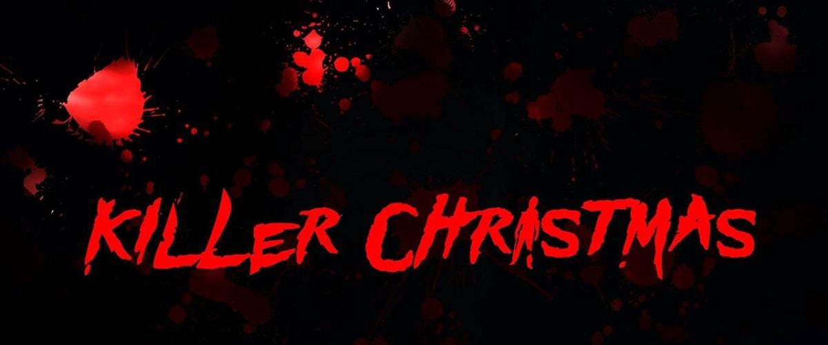 Watch Killer Christmas