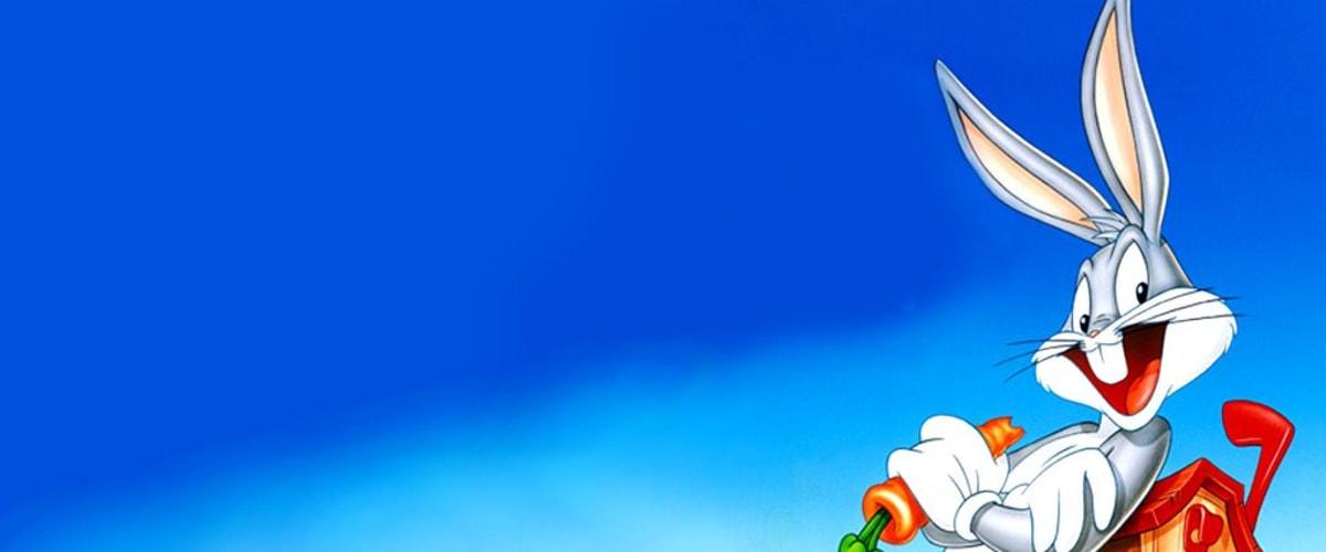 Watch Looney Tunes - Volume 7
