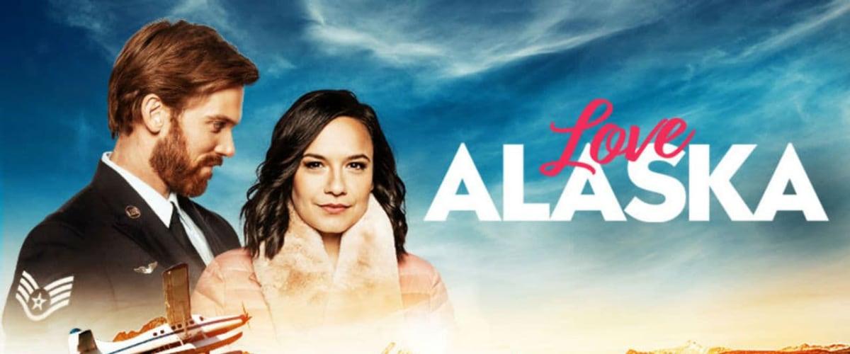 Watch Love Alaska