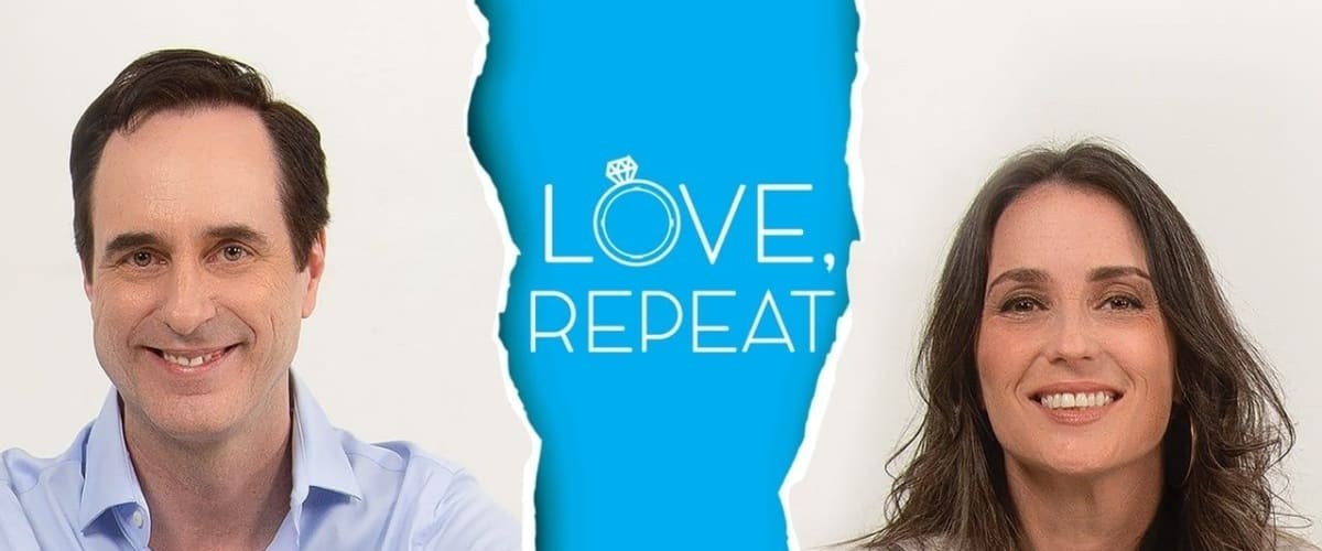 Watch Love, Repeat