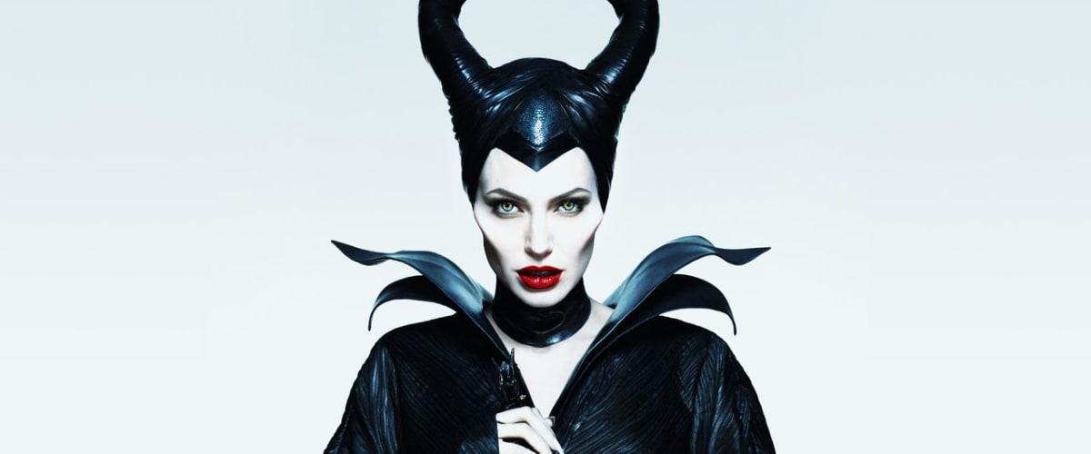Watch Maleficent