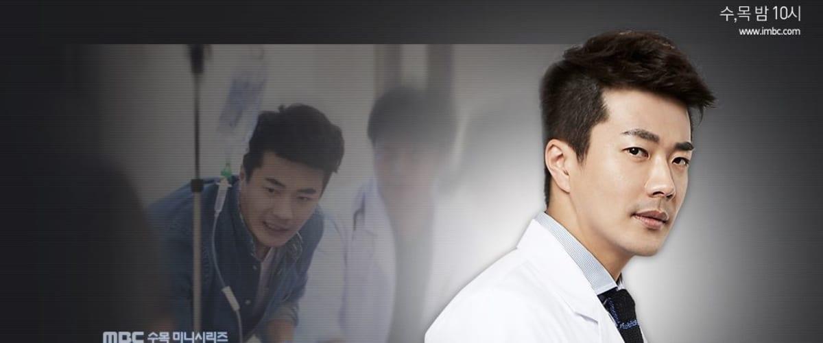 Watch Medical Top Team