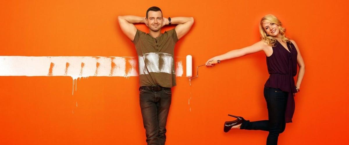 Watch Melissa And Joey - Season 4