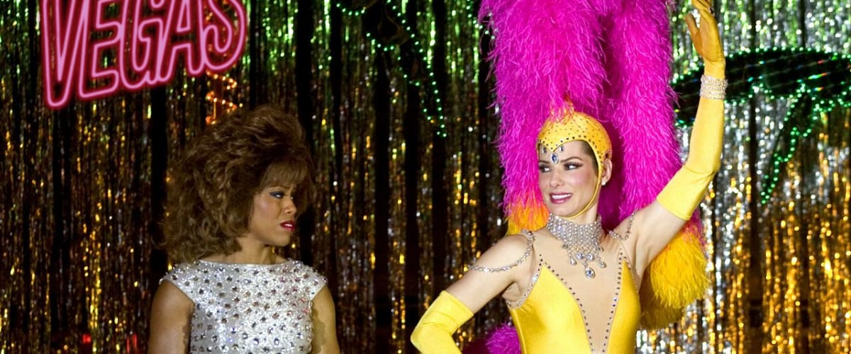 Watch Miss Congeniality 2 Armed And Fabulous (2005) Full