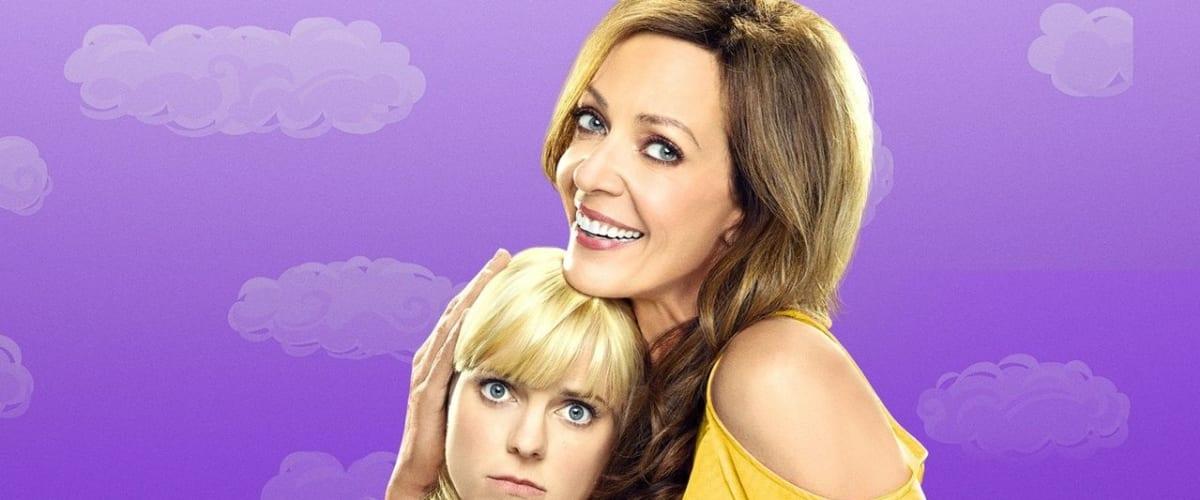 Watch MOM - Season 8