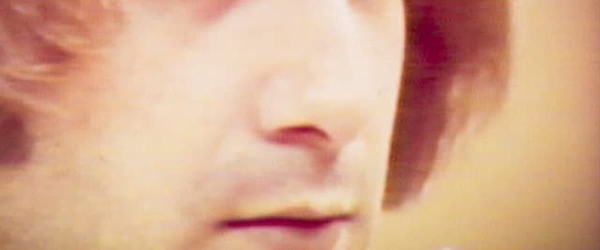 Watch Monsters Inside: The 24 Faces of Billy Milligan - Season 1
