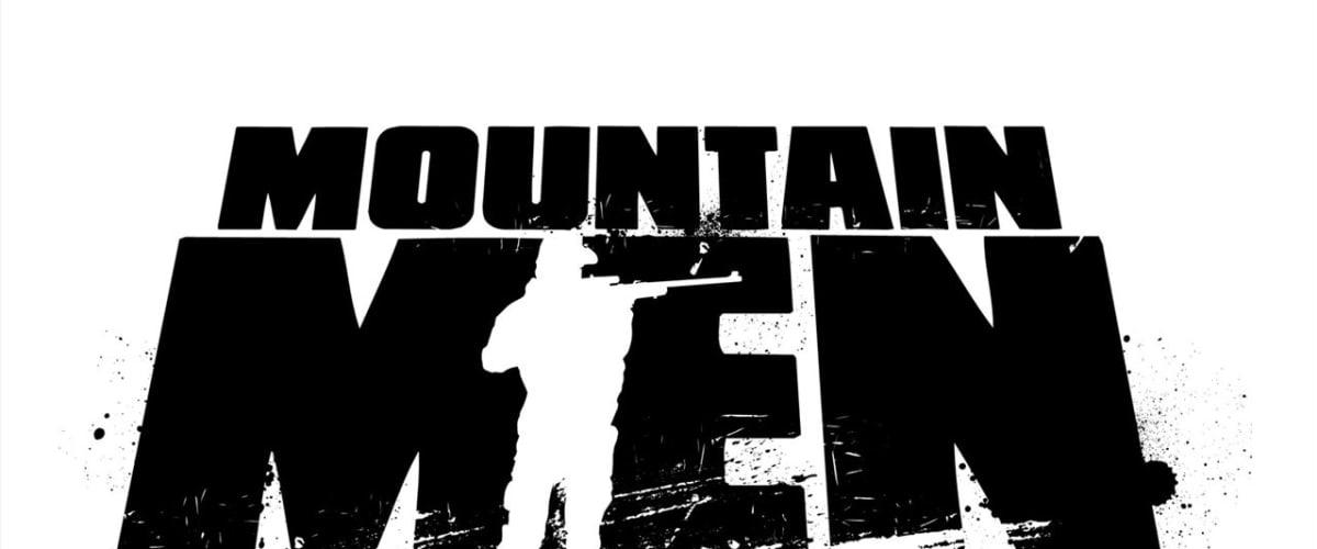 Watch Mountain Men - Season 03