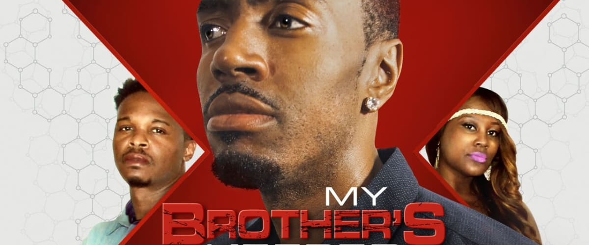 Watch My Brother's Keeper